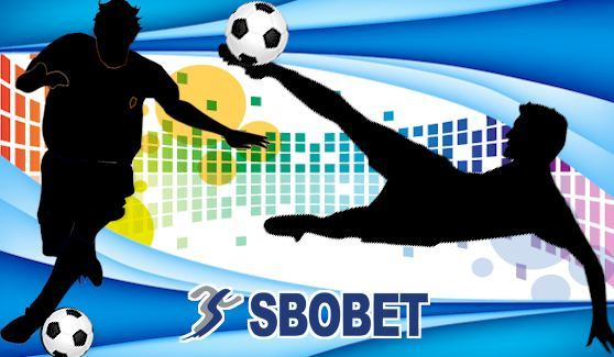 Great fun with SBOBET88