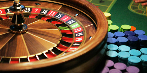 Important things that you should know before you play online casino