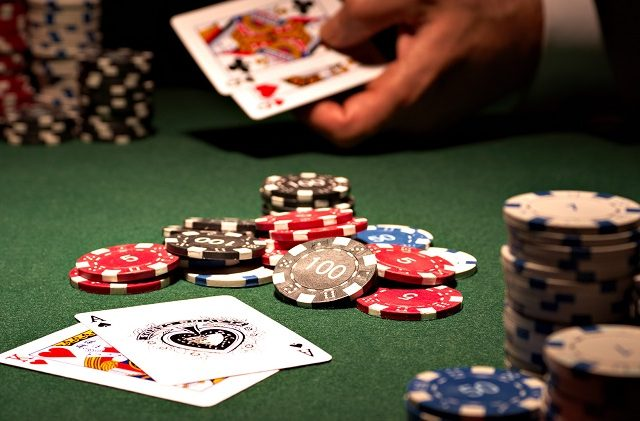 Getting the best sports deals with regular betting deals