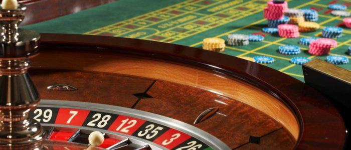 Types of rewards offered by poker online sites now