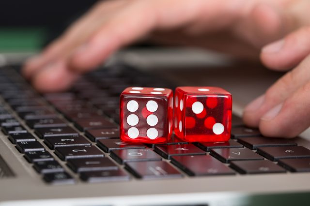 Explaining the 먹튀검증 of online betting sites