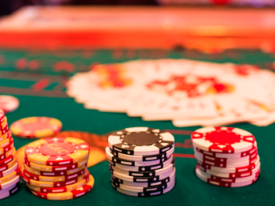Rules you must know during live streaming casinos