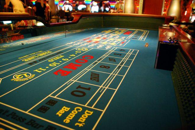 Beginner playing Agen Poker – Follow these tips