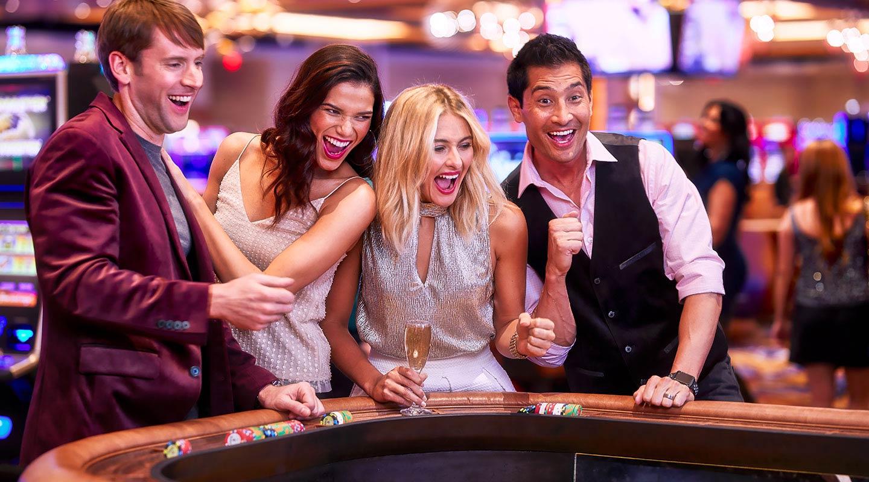 Online Lottery Winning