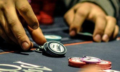 Trusted Gambling Game