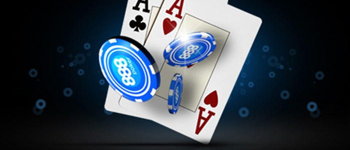 Playing Instant Poker