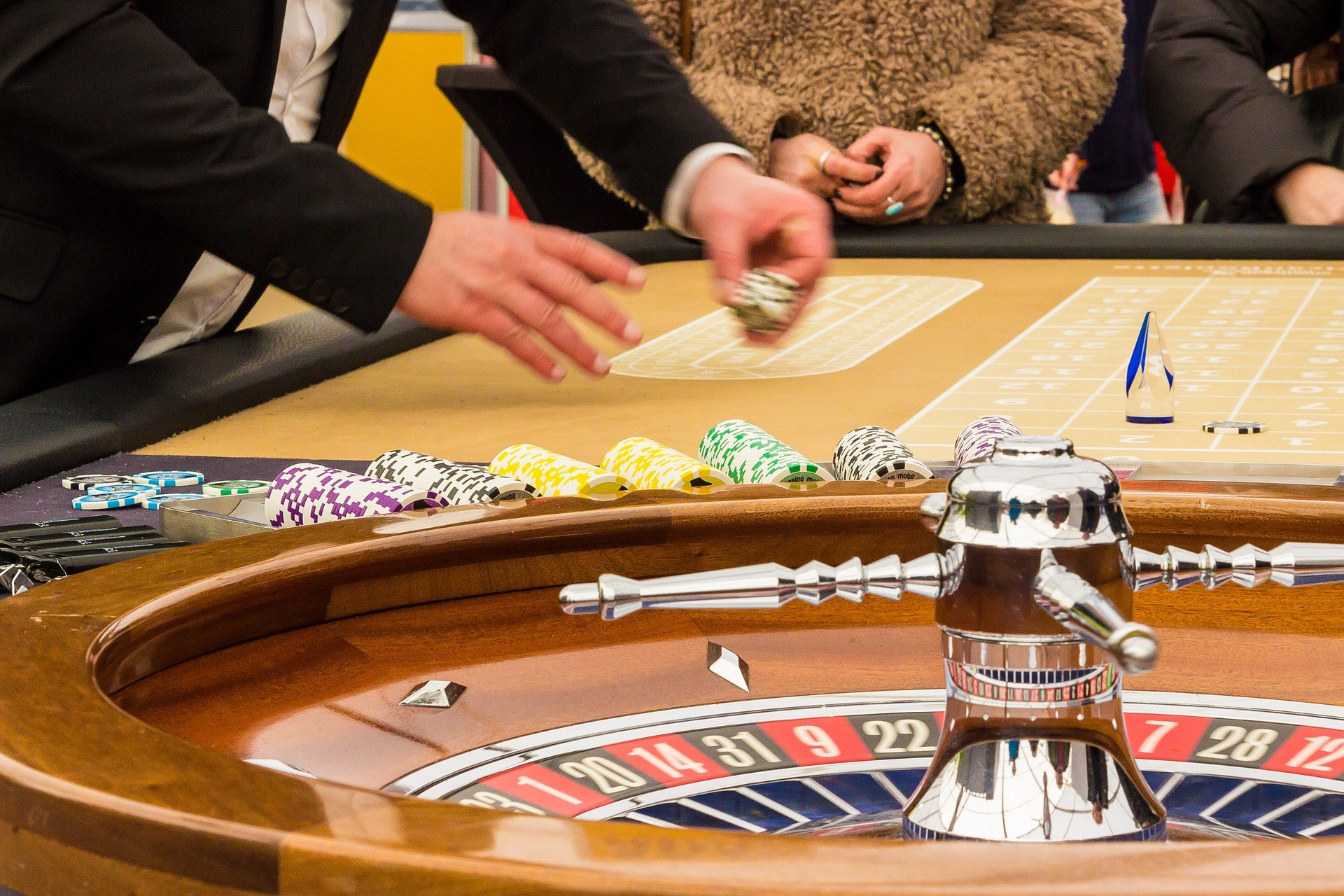 online gamblingsites