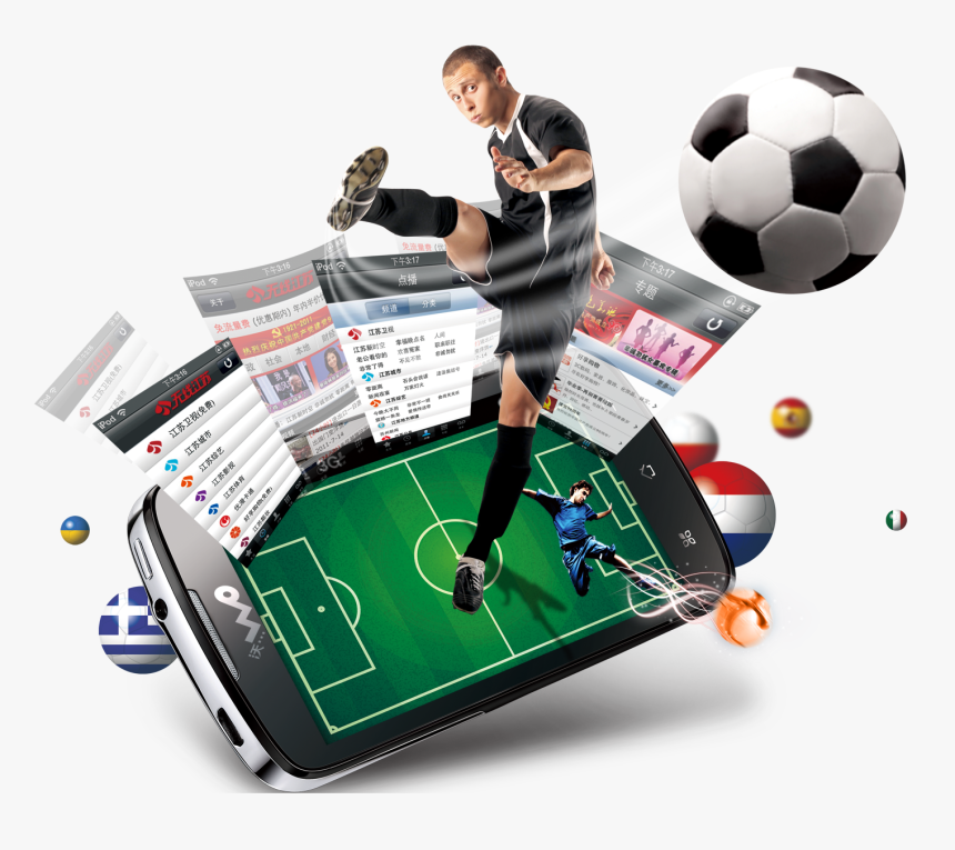 A few betting tips on soccer online