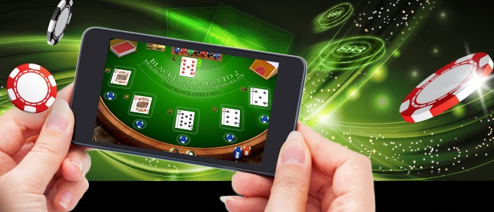 The Significance OfSitus Poker Deposit Pulsa!