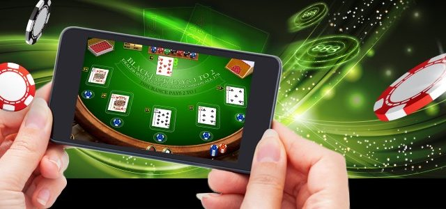Before you pay that amount in online slots did you think about the below things?