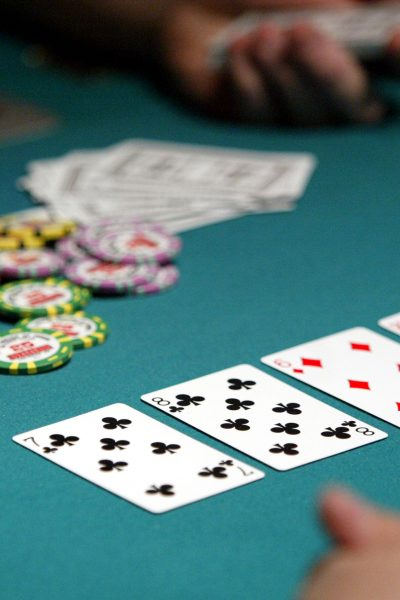 The Best Online Casino for All in Thailand