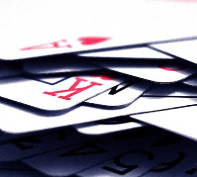 Bonuses play a key role in online casino sites