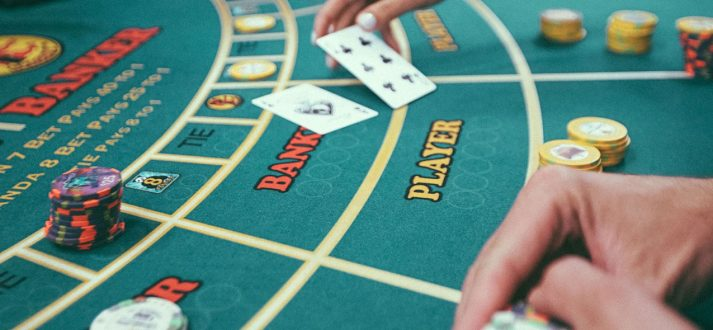 Getting a good internet betting site that pay winning bets promptly