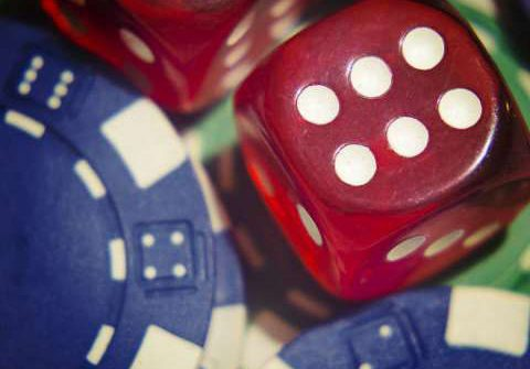 The Wonders from Online Casino
