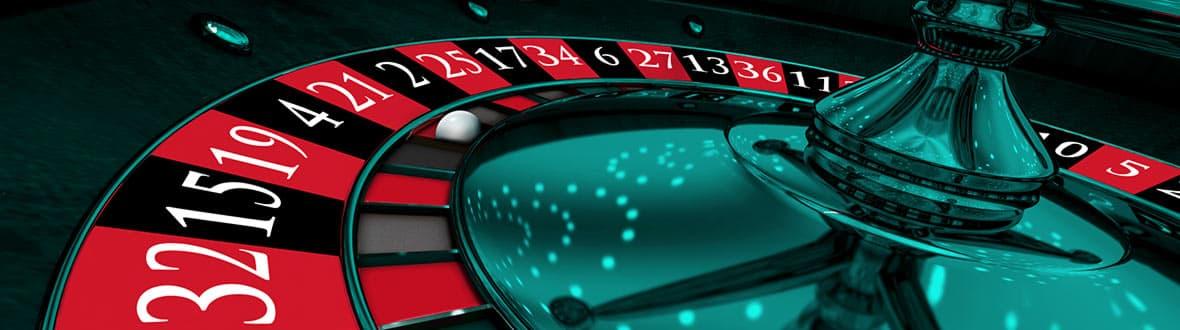 Advice for Winning Soccer Gambling