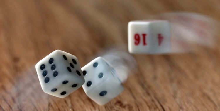 In The World Of Online Gamble, Ole777 Promotions'. Is Most Profitable