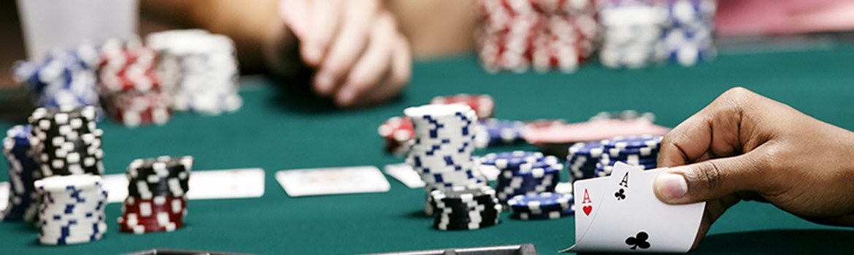 The Bonus Varieties You See In a Good Casino