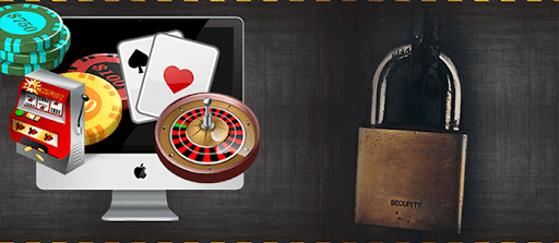 Endless Entertainment on Online Casino Sites in Thailand
