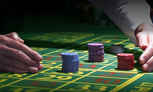 How to Utilize the Online Casino Bonus Wisely and Reap Big