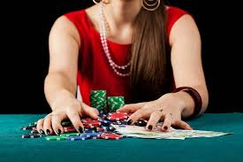 Ensuring Your Gambling Safety With 5 Steps