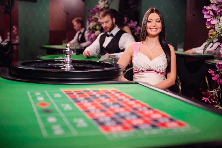 Things every gambler should avoid