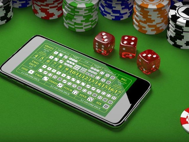 Use The Best Portal to Choose Online Casino Sites