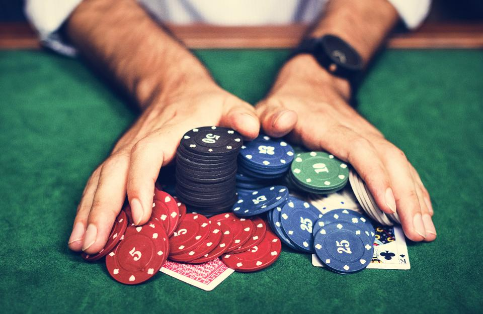 Understand How to Play Slots to Win Great Prizes