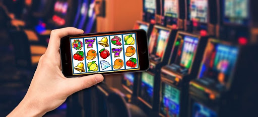 Enjoy playing the gambling games without any disturbance