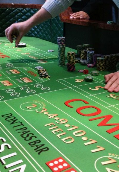 Easiest and quickest way to make cash by online casinos
