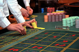 The Importance of Playing the Best Online Slot Games