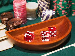 Play This Online Slot Game of Luck And Make Money