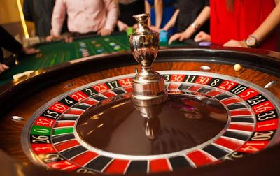 What is the right way to select the right online slot game for us?