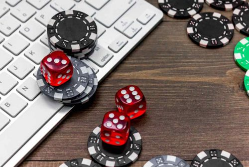 Excellent Points to Remember When Selecting Casino Site