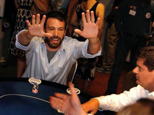 Getting Benefits Of No Deposit Casino Bonuses