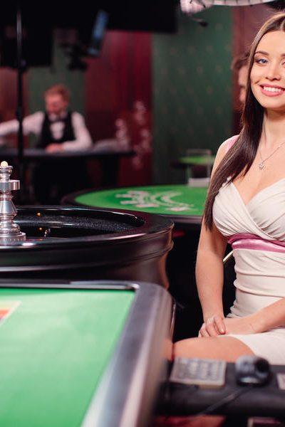 Choose best gambling games for making more profit