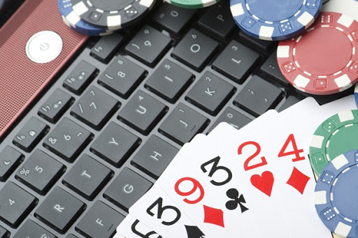 Choose an Online Casino That Offers a Free no Deposit Bonus to Play