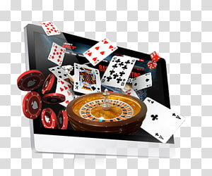 Portable technology enhanced the online casino