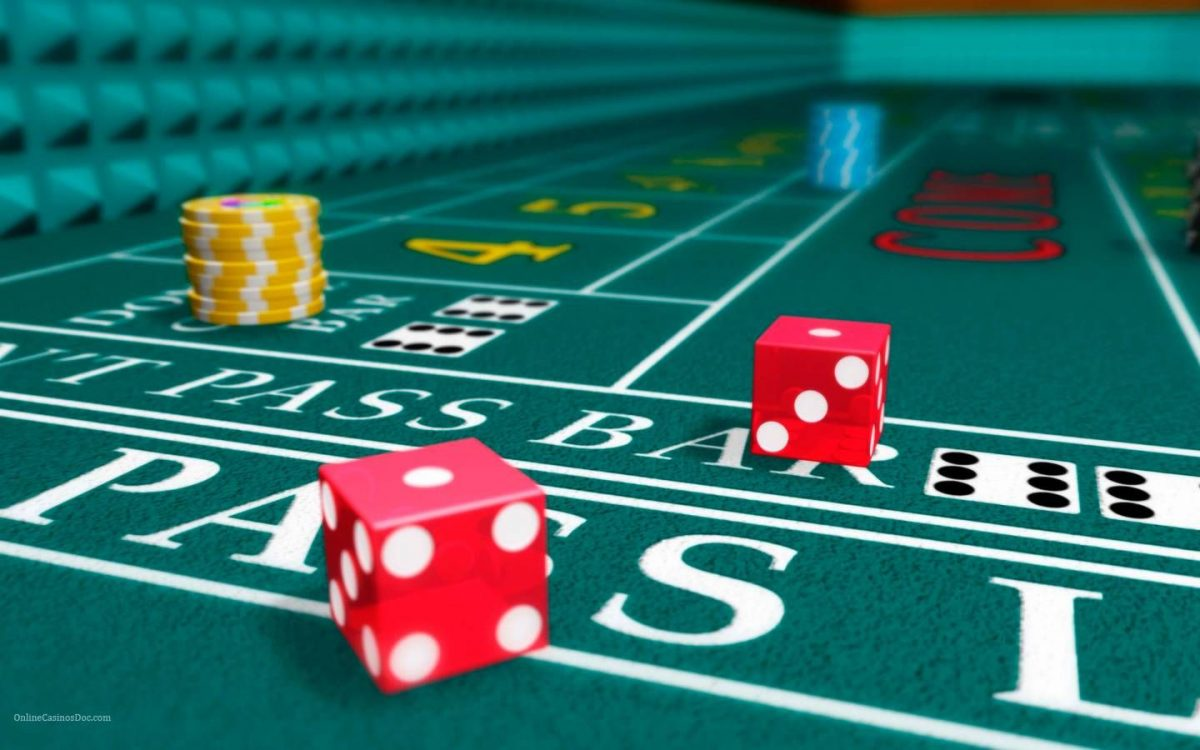 Learn Rules of betting from