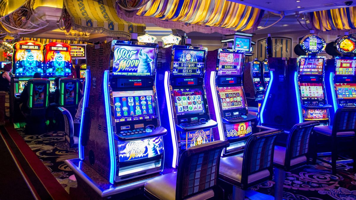casino games to win real money