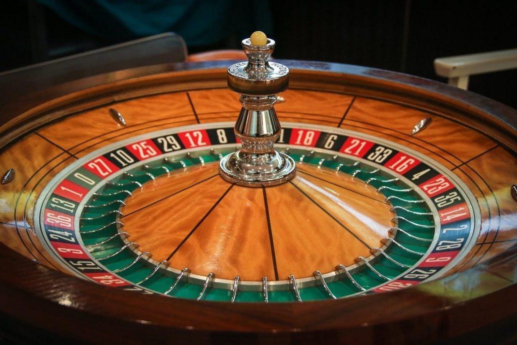 gambling games online unblocked