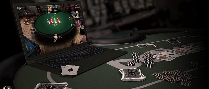 casino mobile get pleasure from gambling profitably