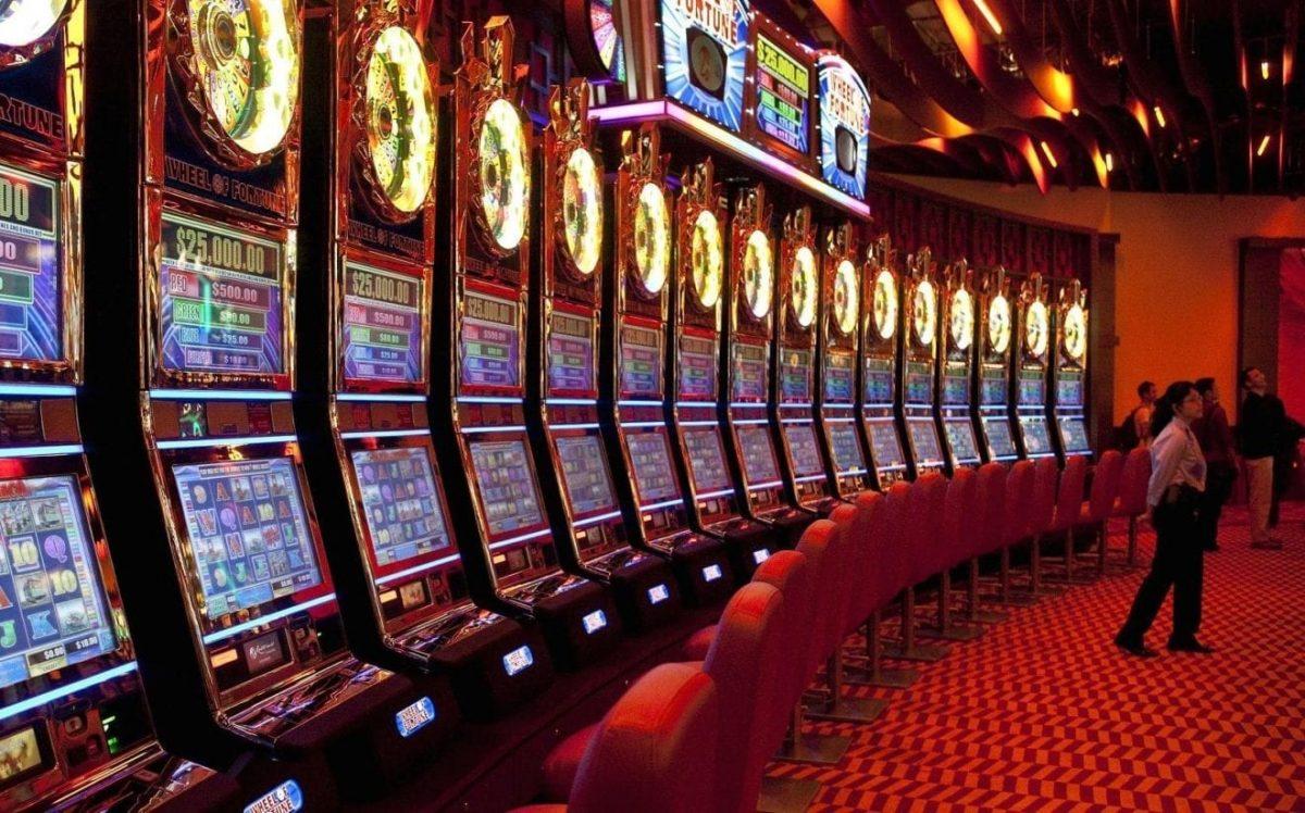 e games casino free play